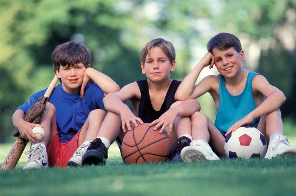Las mejores actividades extraescolares para tu hijo