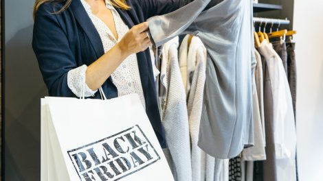 ofertas black friday amazon mujeres