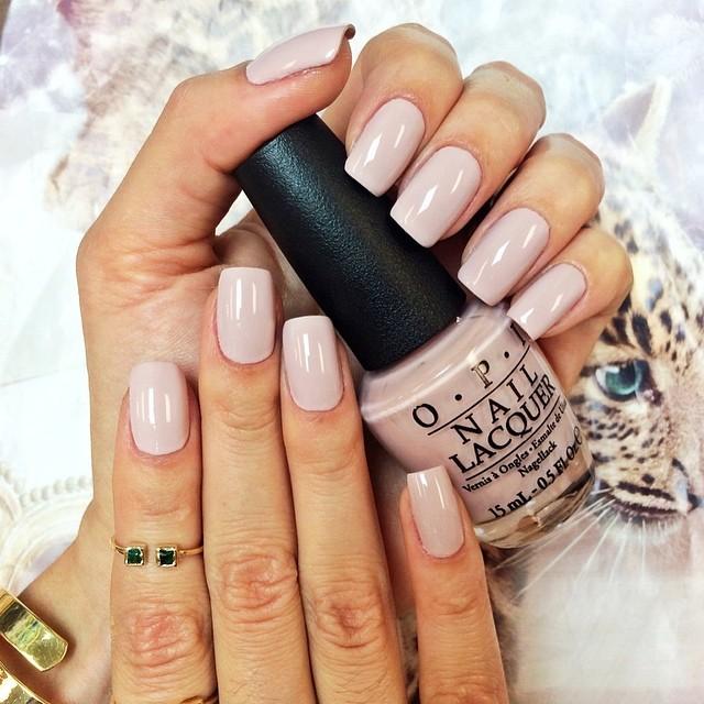 decoración de uñas esmalte