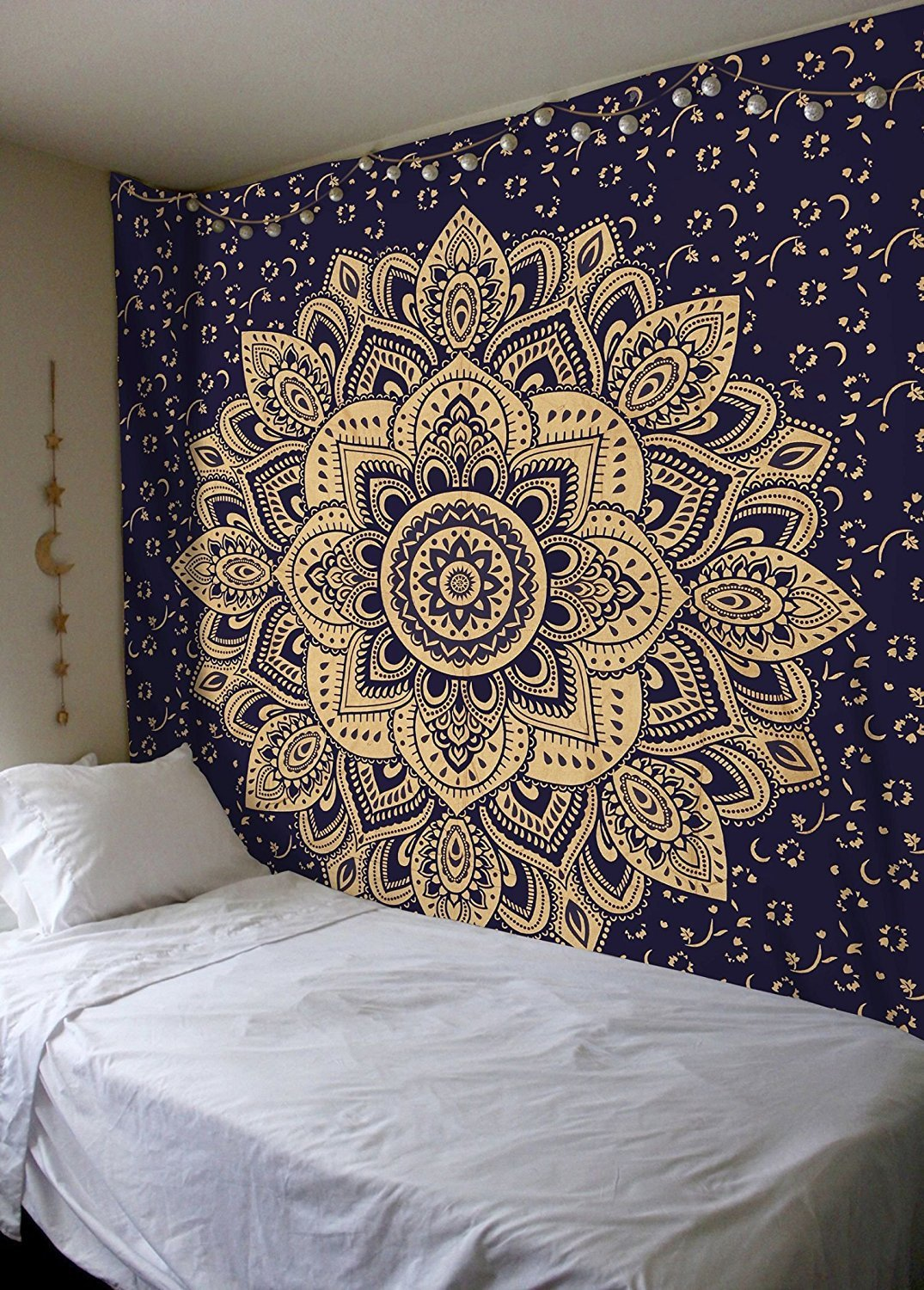 Bedroom Painting Ideas Pictures Tejidos A Crochet Tapetes Para Sillas Mediabix Com