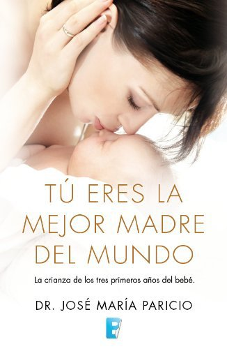 Libros de lactancia materna