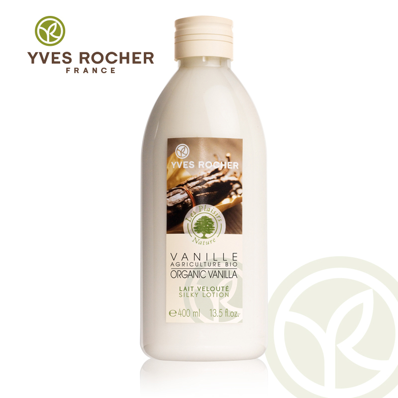 crema humectante yves