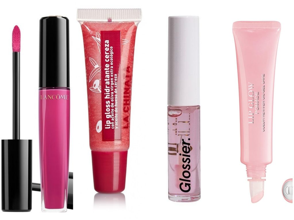 Labiales gloss