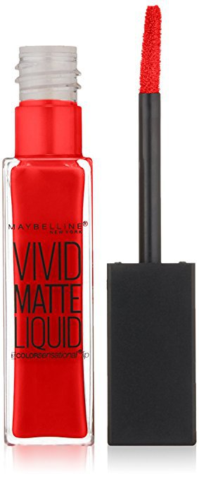Maybelline-Color-Sensational-Liquid-Lipstick