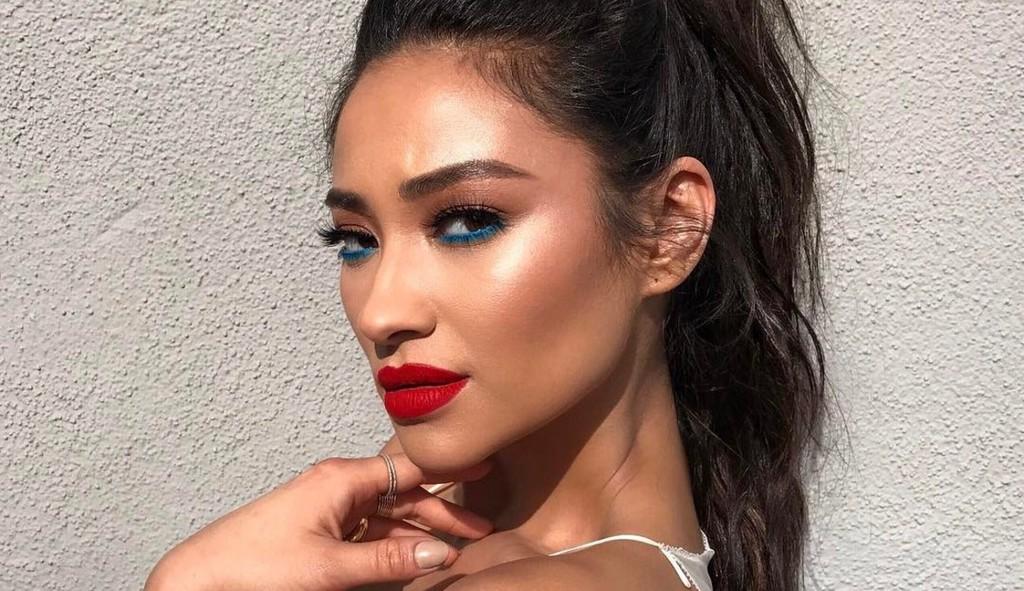 Maquillaje Para Morenas 35 Trucos Para Piel Latina O
