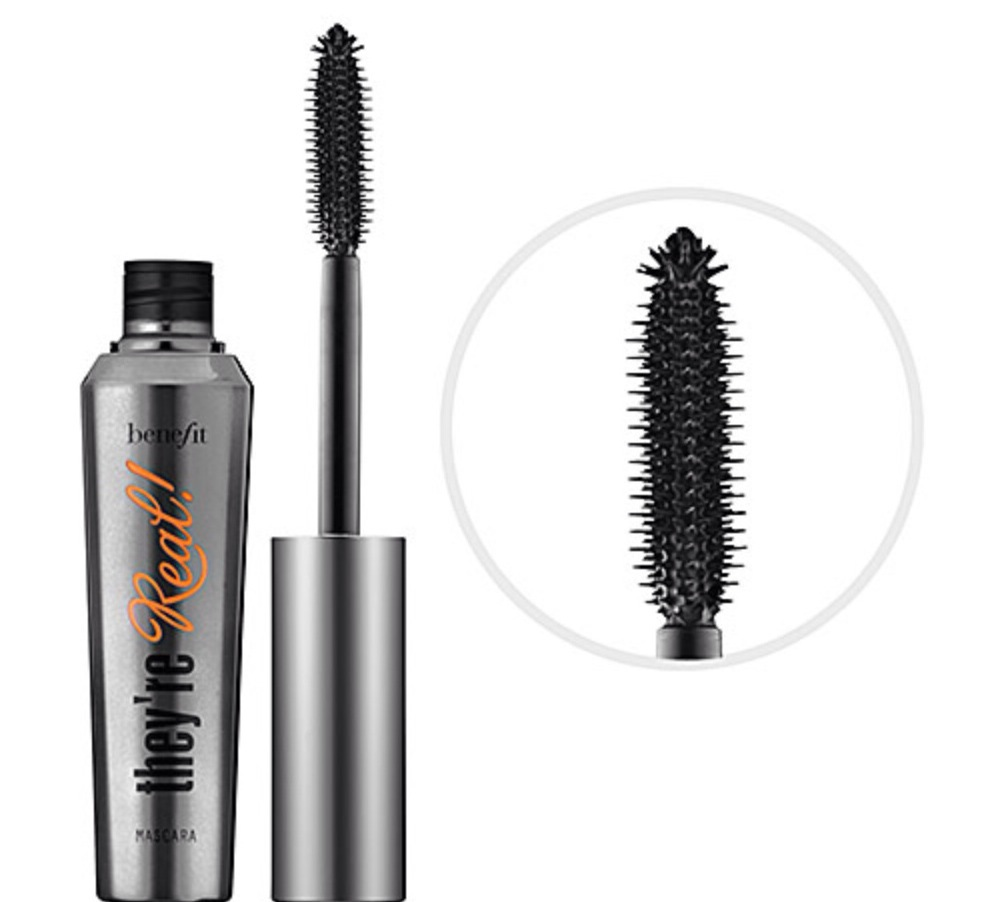 mascara de pestanas benefit