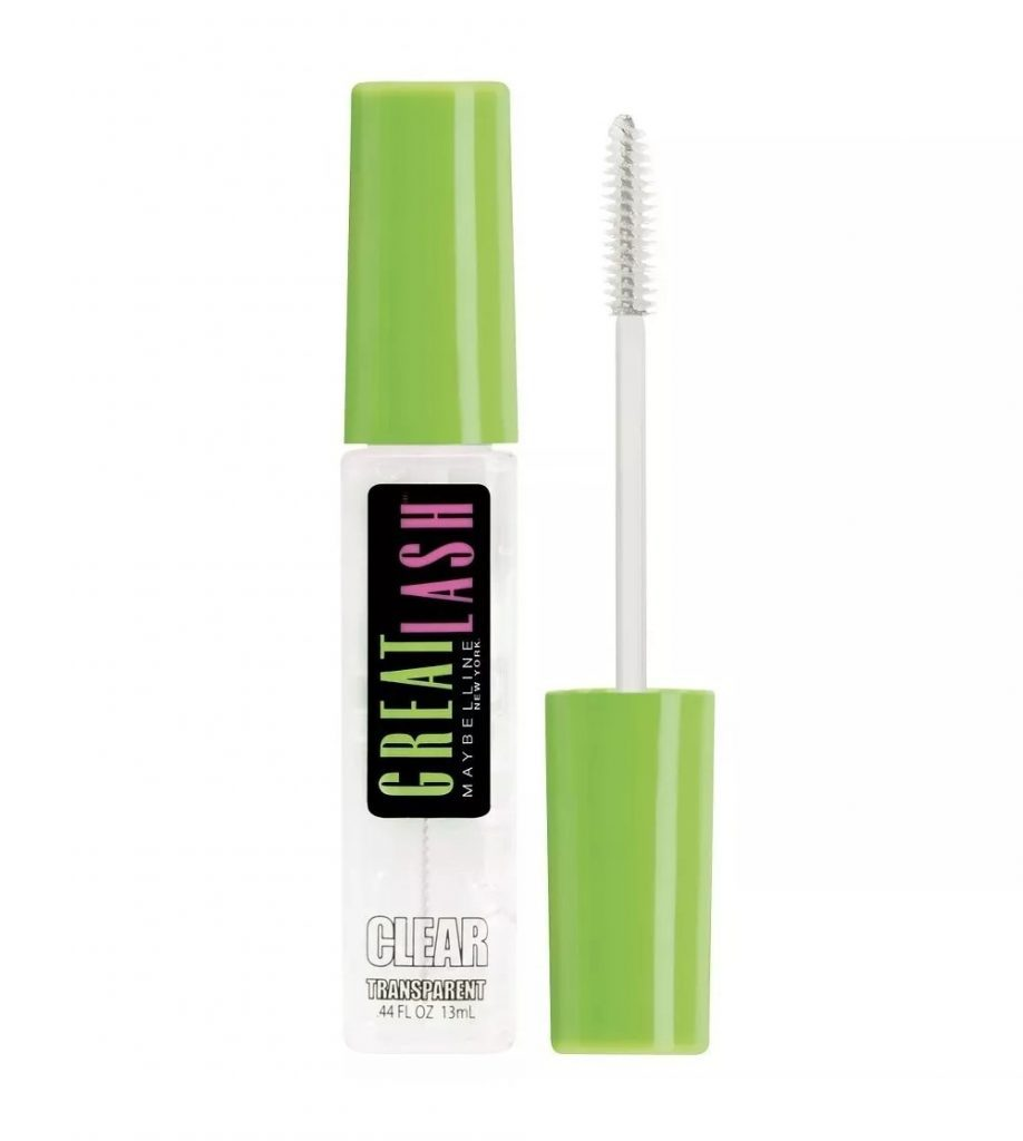 mascara de pestanas maybelline