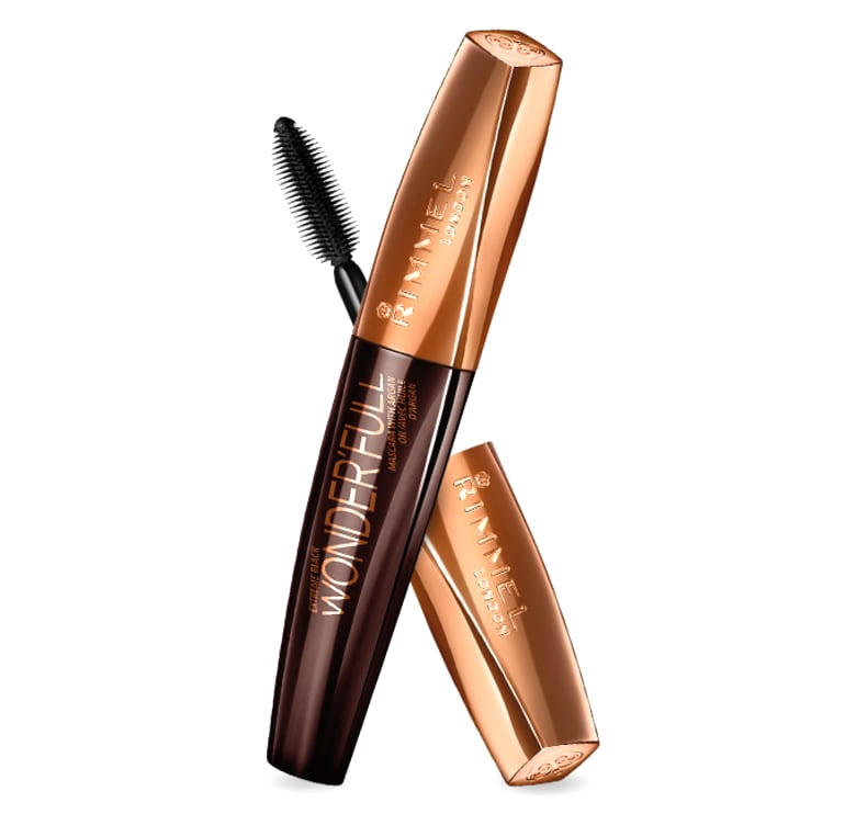 mejor mascara de pestanas rimmel london-wonder-full