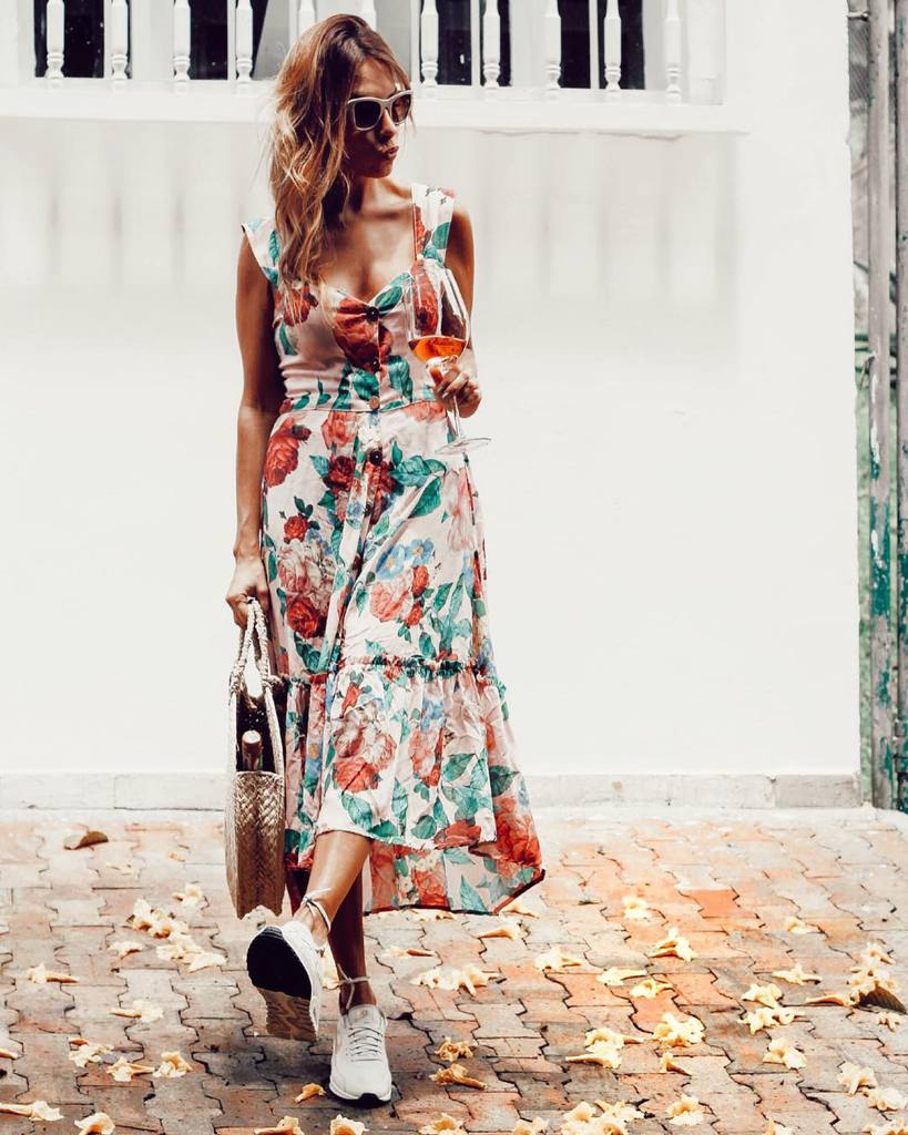 impressive outfit playero mujer 2019 13