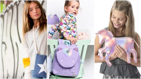 26d8887fb2abc Blog de Moda Infantil 💗 Tips y tendencias en ropa para bebes