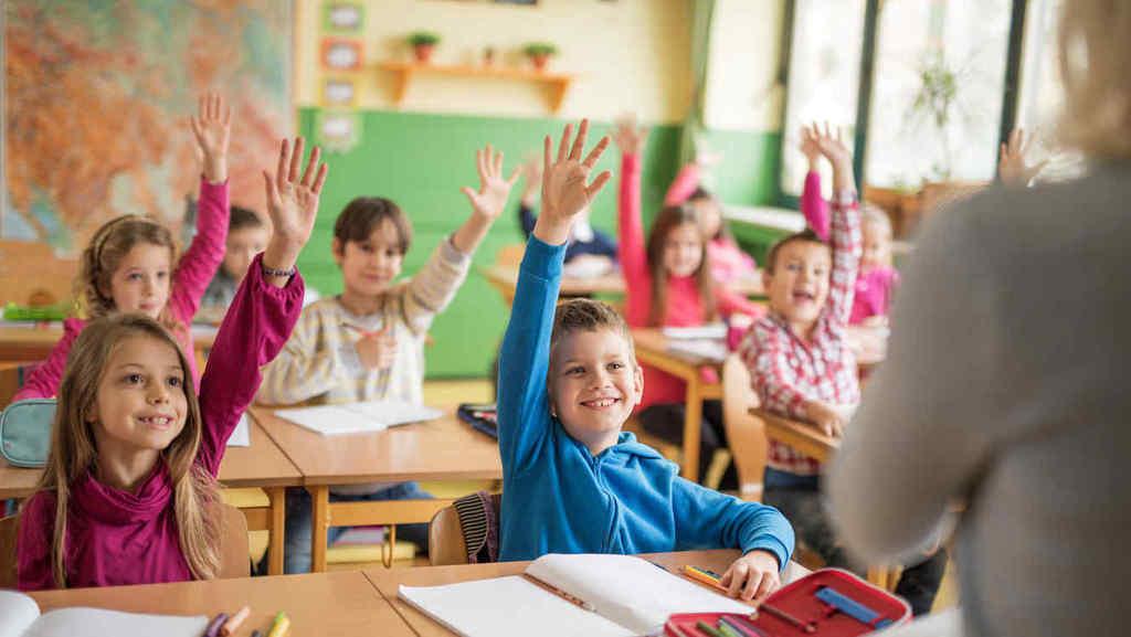 juegos para ninos de primaria mejorar la autoestima