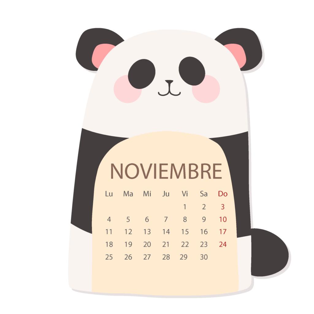 GRATIS  Calendarios 2019 para imprimir y organizar tu vida  Descarga ... 23f291fd8ea24