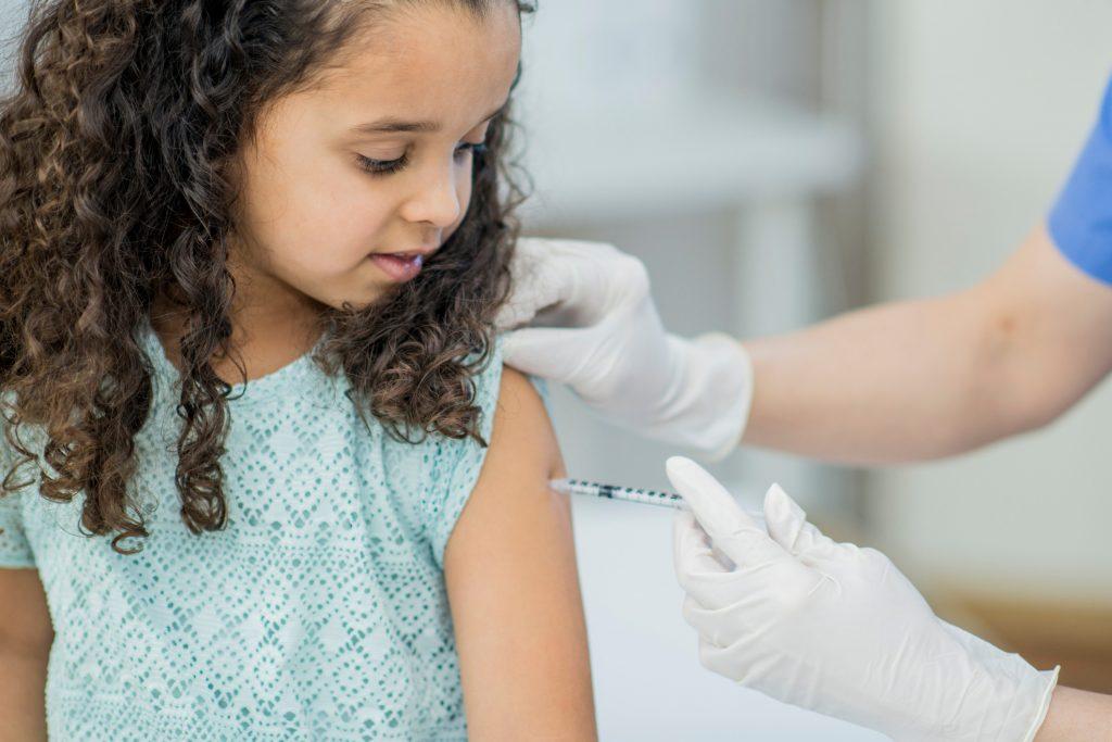 calendario de vacunacion de colombia 2020