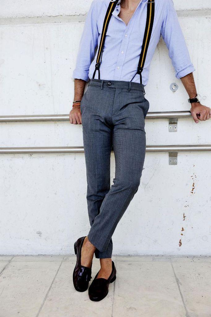 cinturon para hombres