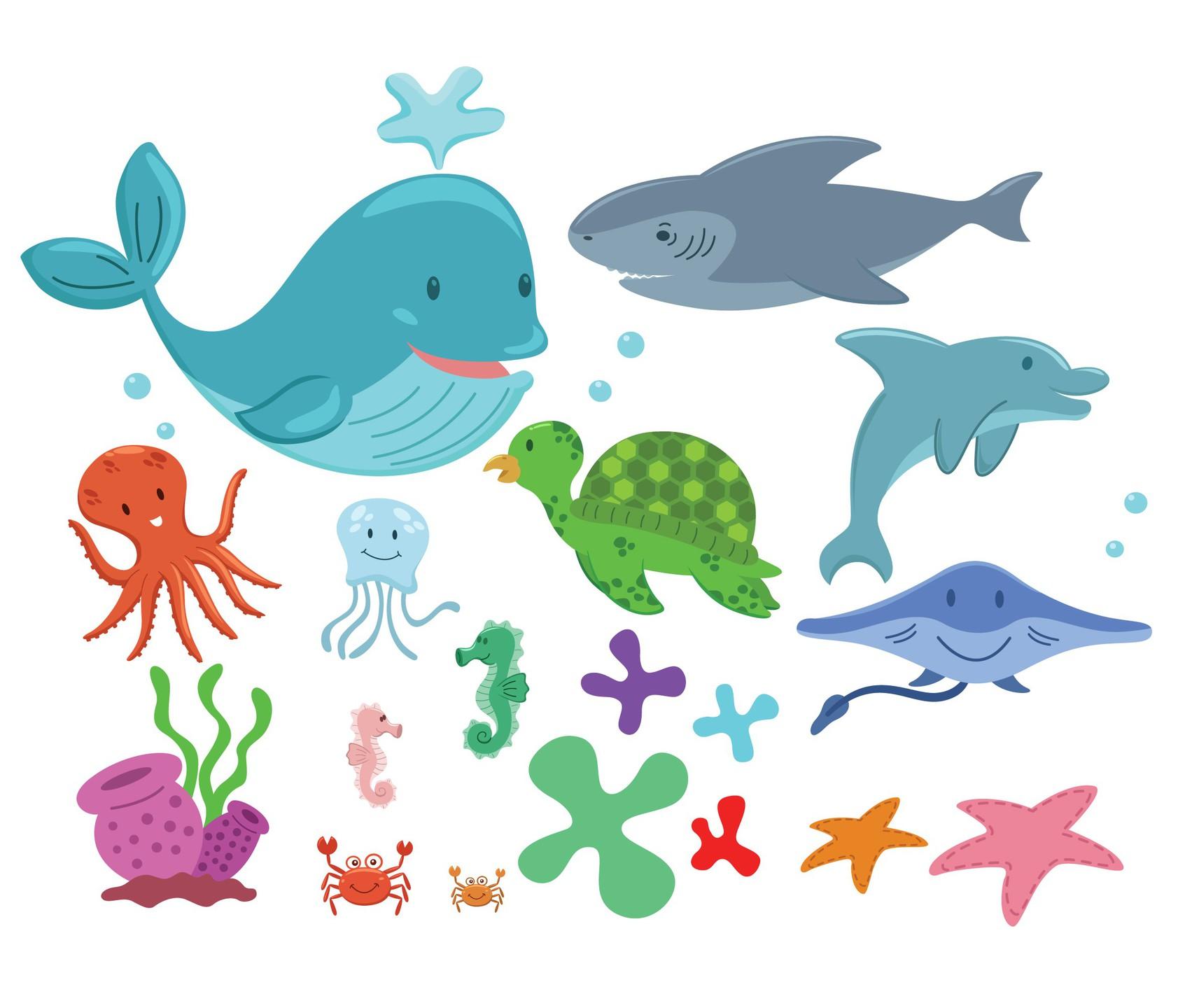 Animales En Inglés Lista De 150 Nombres De Animales En Ingles Y