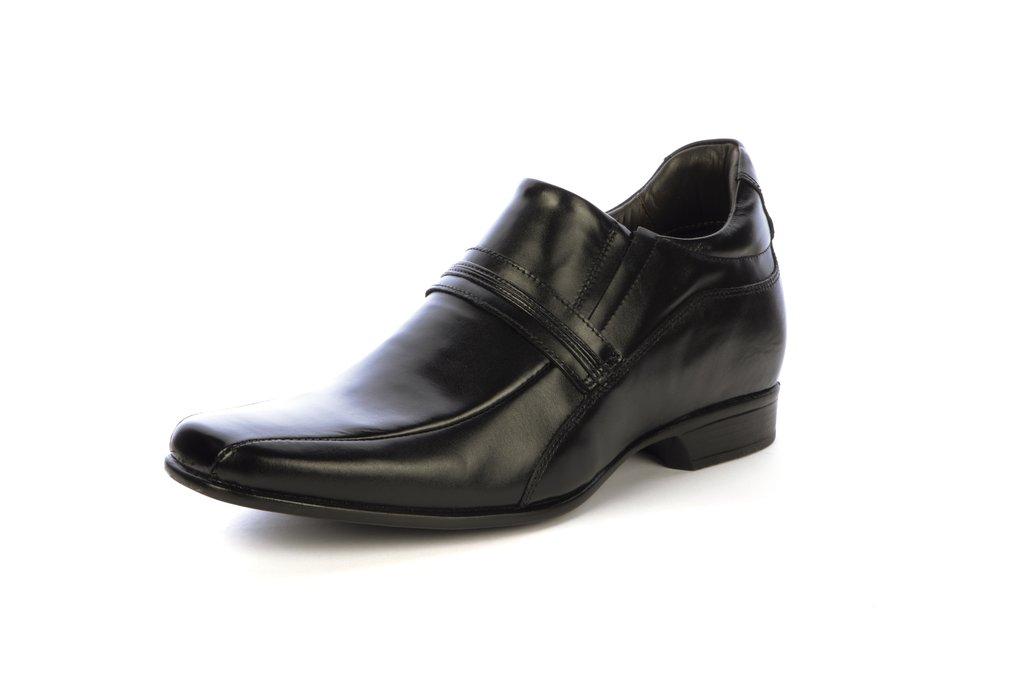 zapatos para hombres que aumentan la estatura
