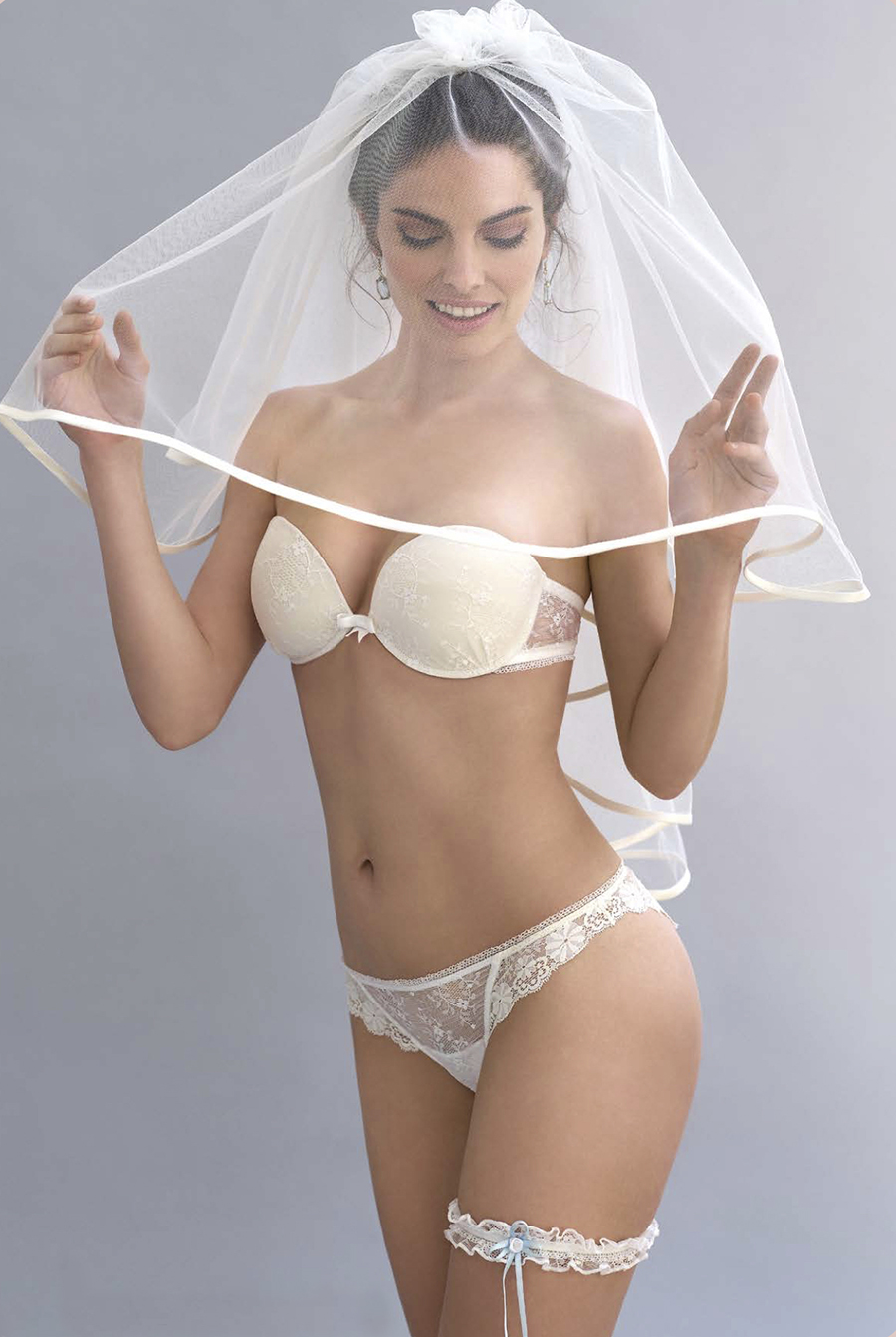 Bridal Lingerie, Sexy Lingerie, Wedding Day, Sexy Bridal Lingerie