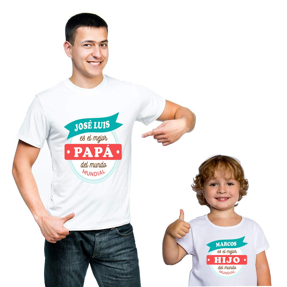 ideas para regalar camiseta