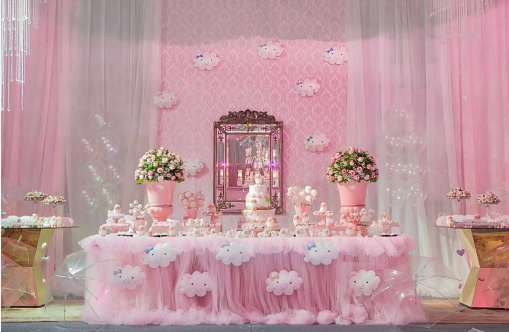 baby shower love 1
