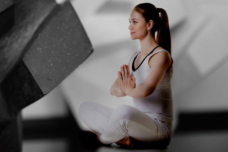 para que sirve la meditacion ventajas fisicas