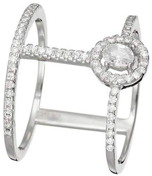 anillos para mujeres