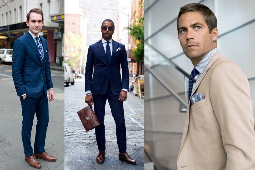 combinaciones de ropa para hombres2