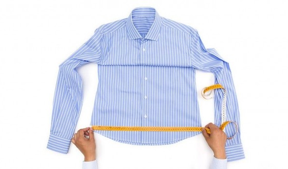 outfit con camisa