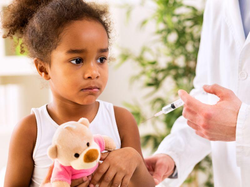 calendario de vacunacion bolivia 2020