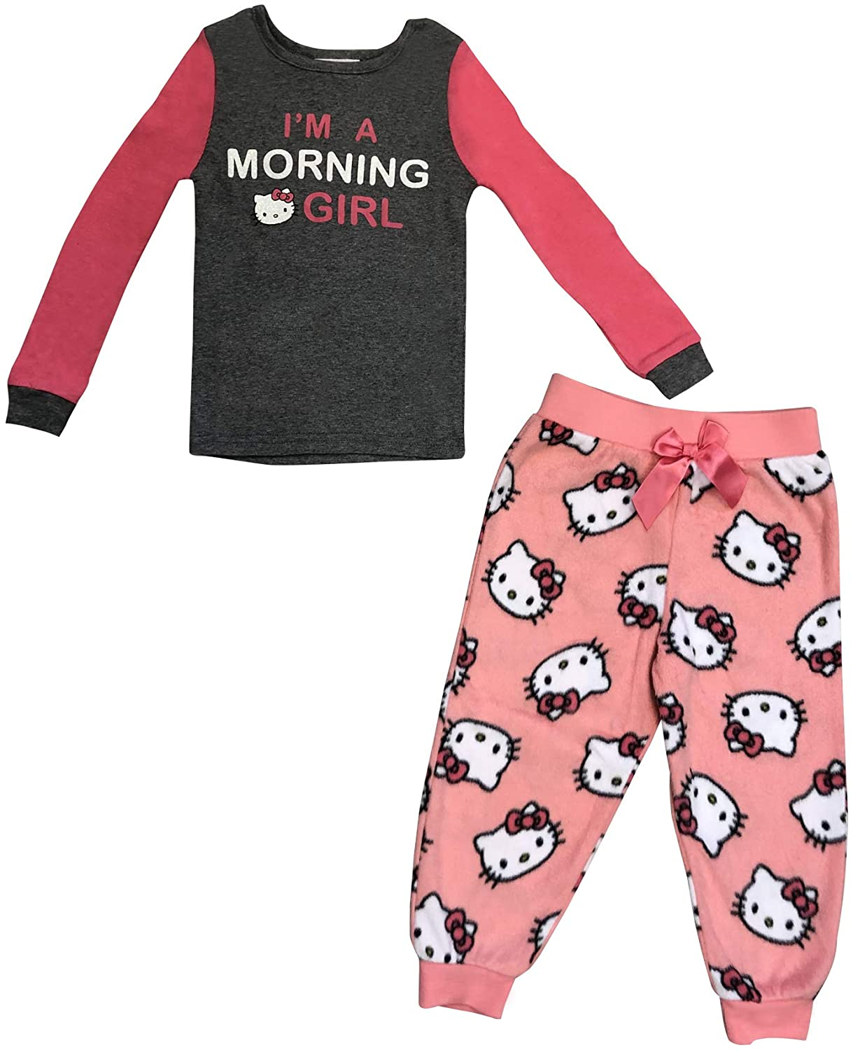 hello kitty pijamas 12