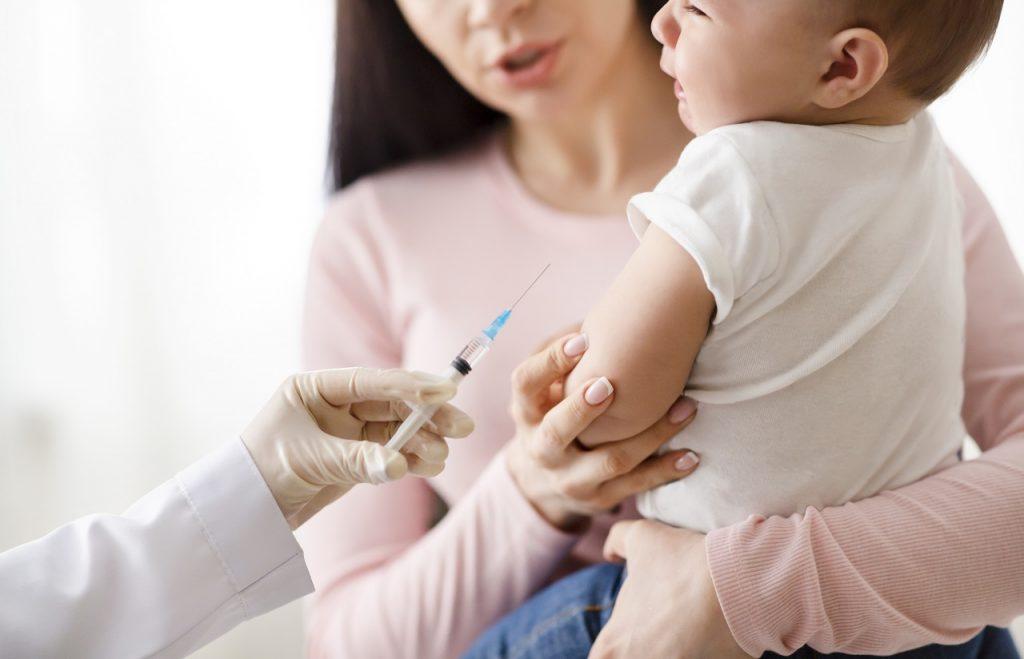 que son las vacunas seguridad