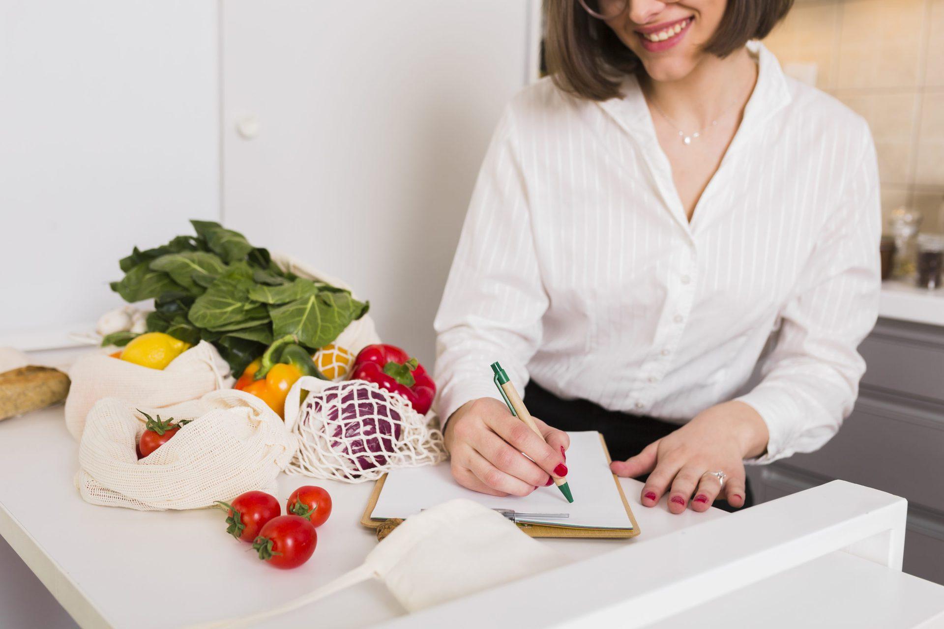 comidas faciles y economicas para el almuerzo tips